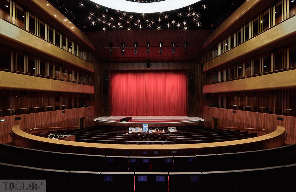 AT_Linz_Musiktheater_Totale Bühne_102018_MTL 1_1000pix_80dpi