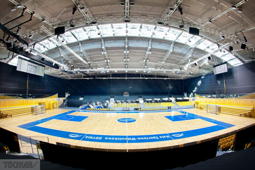 PL_Gdynia_Hala Widowisko Sportowq_Raffanlage-2_80dpi_1000pix