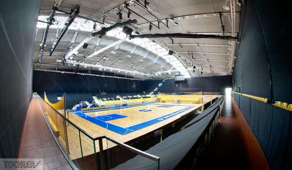 PL_Gdynia_Hala Widowisko Sportowq_Raffanlage-3_80dpi_1000pix
