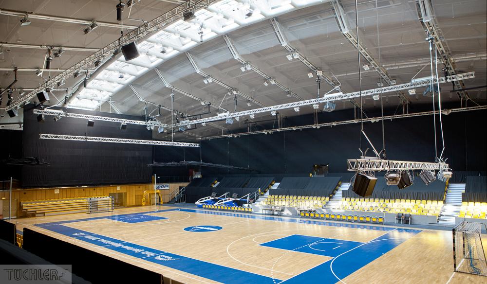 PL_Gdynia_Hala Widowisko Sportowq_Raffanlage-4_80dpi_1000pix