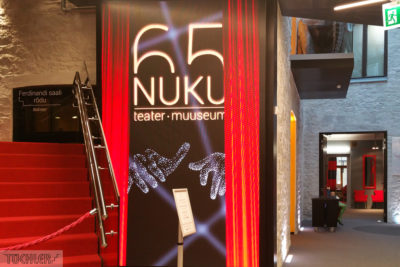 EST_Tallinn_Puppett Theatre_ Theater Innen_032017_80dpi_1000pix