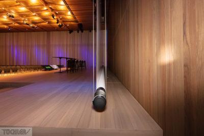 CH_Kaiseraugst_Auditorium A_ZRollleinwand 1_80dpi_1000pix