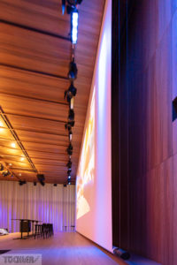 CH_Kaiseraugst_Auditorium A_Rollprojektionsfläche_3_80dpi_1000pix