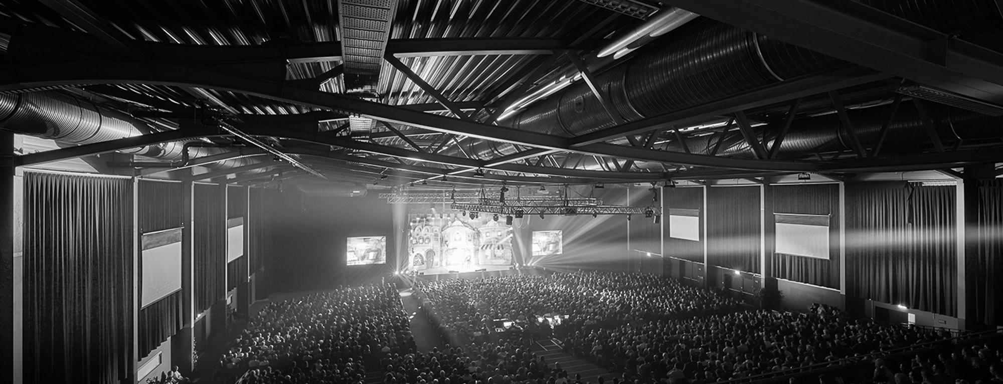 DE_Landshut_Sparkassenarena_Veranstaltung_keine Bildrechte_1000pix_80dpi
