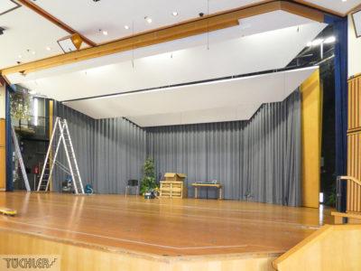 DE_Bad Wörishofen_Bühne beim Aufbau_2018_1000pix_80dpi