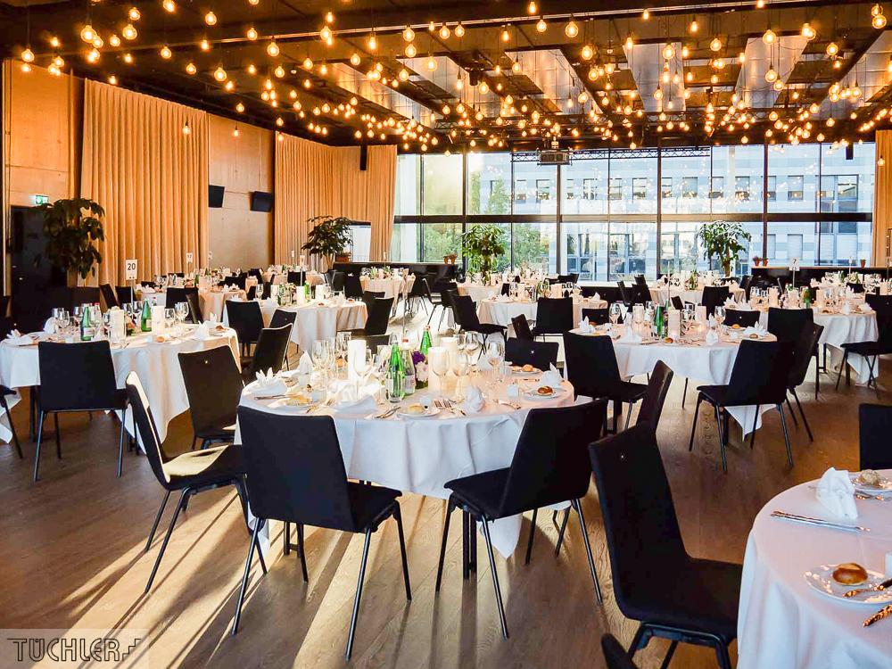 CH_Zürich_Samsunghall Loft Gala_2016 bis 19_80dpi_1000pix