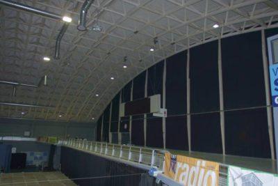 Arena Nova, Wiener Neustadt