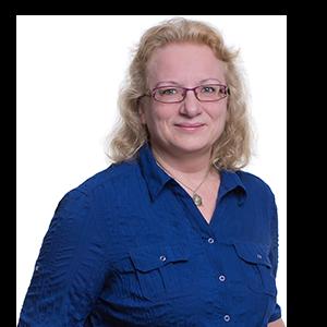 TÜCHLER Bühnen- und Textiltechnik GmbH Mitarbeiter Annett Freudenberg