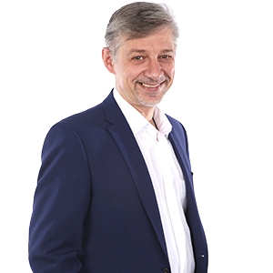 TÜCHLER Bühnen- und Textiltechnik GmbH Mitarbeiter Theobald Mrsic