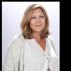 TÜCHLER Bühnen- und Textiltechnik GmbH Mitarbeiter Andrea Obertscheider