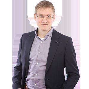 TÜCHLER Bühnen- und Textiltechnik GmbH Mitarbeiter Jonathan Schindler