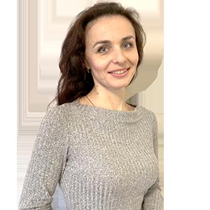 TÜCHLER Bühnen- und Textiltechnik GmbH Mitarbeiter Victoria Antonova