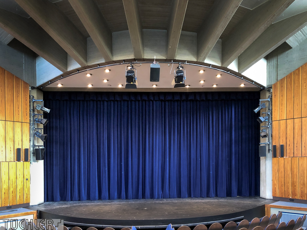 DE_Ratingen_Stadttheater_Hauptvorhang_Totale 1_80dpi_1000pix