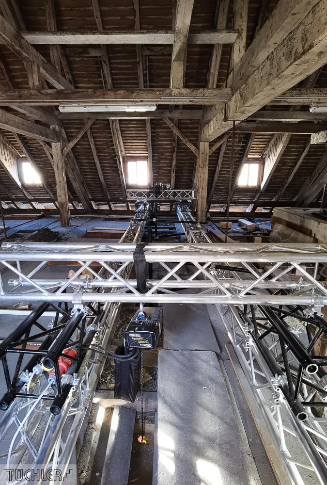 AT_Bludenz_Stadtsaal_Ansicht Bühnentechnik Verlagerungskontruktion_80dpi_1000pix