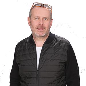 TÜCHLER Bühnen- und Textiltechnik GmbH Mitarbeiter Sidon Schlehr